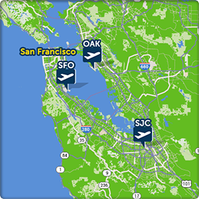 san-francisco-map